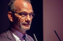L'AFCDP a réélu Paul-Olivier Gibert comme président