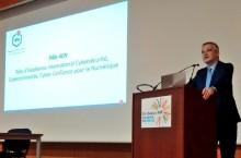 Cybersécurité : le pôle 4CN ouvre une antenne en Nouvelle-Aquitaine