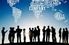Quels sont les bons critères pour recruter un RSSI ?