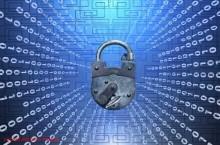 La sécurité des données non-structurées négligée