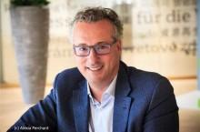 Jean-Christophe Laissy (Veolia): «nos choix stratégiques aboutissent au DevNoOps et au Datacenterless»