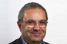 Benoît Frémaux (Auchan Retail): «nous sommes le plus grand client mondial de G-Suite»