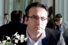 Laurent Dirson (Nexity): «nous faisons du cloud privé, du cloud public mais jamais d'hybride»
