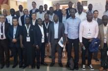 Les DSI africains ont leur « Cigref » : le CIO Africa Network