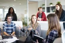 Les talents digitaux mécontents des perspectives et des formations offertes par les entreprises