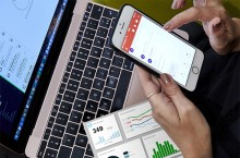 Data Management : stocker, protéger, valoriser