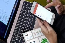 Data Management : mettre en oeuvre les bonnes pratiques