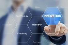 Disruption numérique : la seule solution pour les DSI, c'est l'innovation