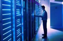 Software Defined Everything: quand le logiciel prend le pas sur le matériel