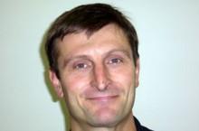 Philippe Colombet va devenir directeur digital de Bayard Presse