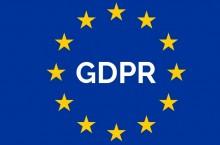 Comment les DSI britanniques se préparent à GDPR