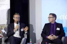 La CNAM-TS et Air France KLM transforment leurs infrastructures IT