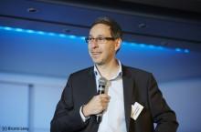 Gilles de Richemond succède à Laurent Idrac comme DSI groupe d'AccorHotels