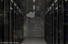 Les projets d'automatisation de réseaux vont se multiplier en EMEA