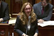 GDPR et droit français : une ordonnance tardive et limitée en préparation