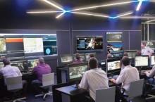Cybersécurité : les SOC et les CERT sont encore insuffisamment exploités