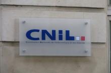 La CNIL se préoccupe des algorithmes