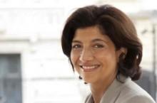 Christiane Féral-Schuhl élue présidente du Conseil National des Barreaux