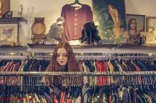 Les consommateurs français sont partageurs de données personnelles mais exigeants