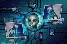 Les 5 meilleurs cas d'utilisation de l'apprentissage automatique pour la sécurité