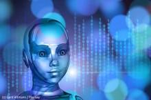 Chatbot : une technologie de grand compte