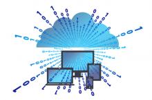 Les DSI analysent mal le coût des migrations dans le cloud