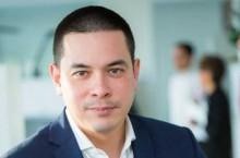 Aymeril Hoang sera-t-il le troisième directeur de cabinet de Mounir Mahjoubi?