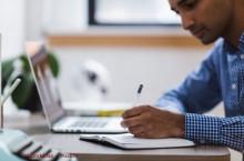 La productivité des salariés bridée par la cybersécurité