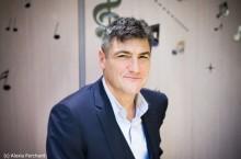 Pascal Roche (Sacem) : « nous voulons une plate-forme ouverte, orchestrant son écosystème, centrée sur la data »