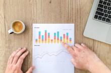 Cloud, analytique et sécurité : dépenses prioritaires pour les DSI britanniques