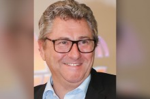 Nouveau DSI groupe, Yvon Defour accompagne la transformation numérique de CMR Group