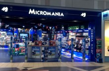 Micromania dématérialise la circulation des documents RH