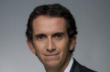 Carrefour cherche son salut dans l'e-commerce alimentaire