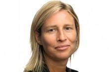 Laure de Tilly devient DG opérations et digital  de l'assureur Henner