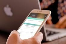 BNP Paribas renforce sa stratégie mobile