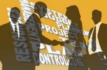 10 mythes à éviter sur la gestion de projet