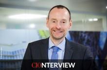 Stéphane Rousseau (Eiffage): «Nous sommes en train de découvrir des métiers au croisement IT/contrôle de gestion/achats»