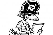 Savoir recourir à un spécialiste en cybersécurité