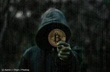 Point sur les cybermenaces : DDoS, ransomwares, mineurs clandestins...