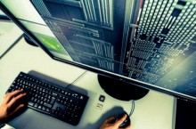 La loi de programmation militaire 2018 déploie la cyberdéfense