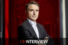 Nicolas Siegler (MAIF) : « En 2017, 42% de nos projets concernaient le digital »