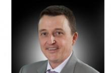 Frédéric Gauvard devient CDO d'Arkema