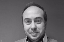 Sébastien Dalle, un homme du sérail pour s'occuper du digital d'Auchan Retail