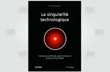 L'émergence de l'intelligence artificielle supra-humaine et ses conséquences