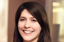 La Foncière des Régions nomme Laurie Goudallier comme CDO