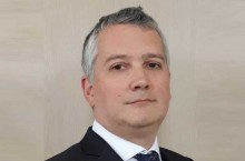 Christophe Bonnefoux devient Chief Data Officer  de BNP Paribas AM