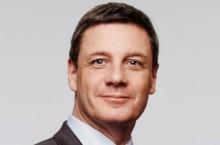 Fabrice Ruchaud devient DSI de SFL