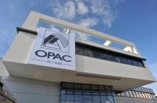 L'OPAC de l'Oise met en conformité réglementaire ses accès Internet