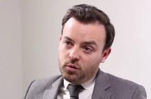 Nicolas Réquillart devient CDO de Siparex