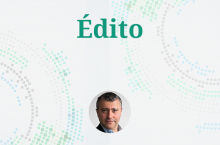 Edito - La e-administration n'est pas arrivée à la Préfecture de Police de Paris
